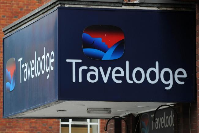 Travelodge has announced plans to open more hotels at seaside resorts