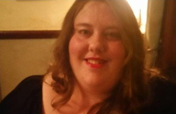 Tragedy - Suzanne Brown was stabbed 173 times by boyfriend Jake neate