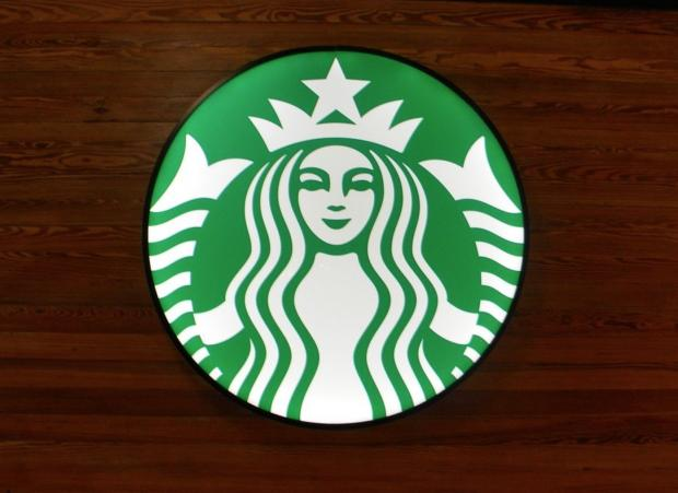 Maldon and Burnham Standard: SHUT: All Starbucks stores in the UK have closed. Picture: Pixabay