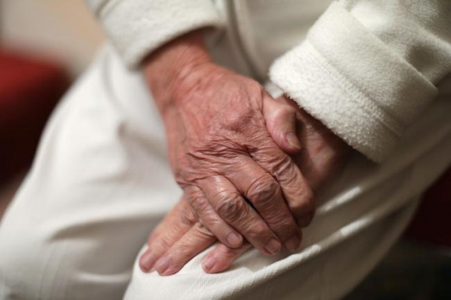 Dozens of adult social care jobs unfilled in Thurrock last year