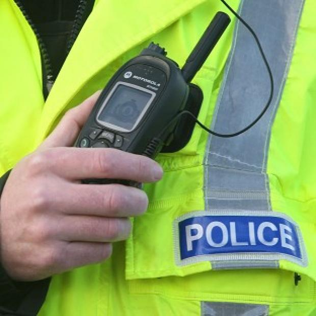Maldon: Elderly woman targeted by purse thieves