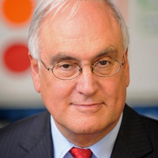 Ofsted chief inspector Sir Michael Wilshaw has said there must be 'clear criteria' for a school to be judged good or outstanding