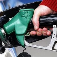 Saionsbury's has cut its forecourt petrol prices by 3p a litre