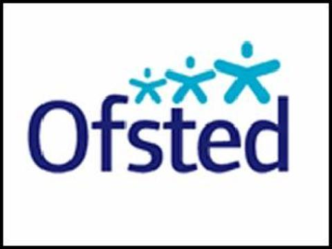 Burnham: School told to improve by Ofsted