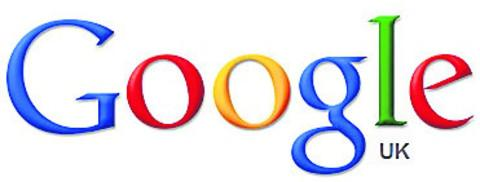 Maldon: Google gurus on hand to offer business advice