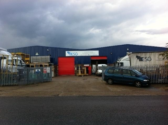 Witham: Investigation into workplace incident closed