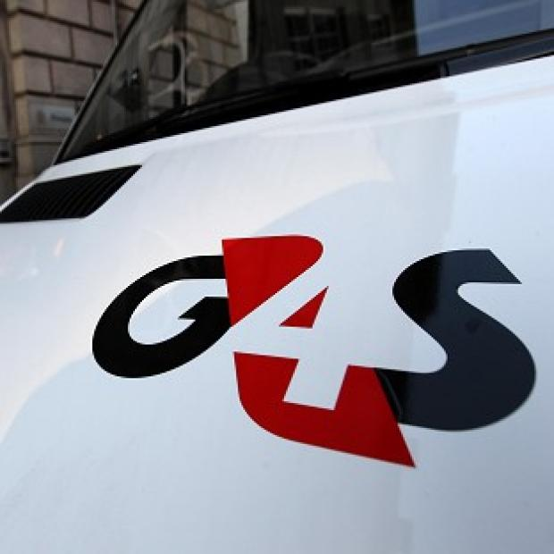 MPs say G4S should be the first on a Government blacklist of firms that failed to deliver