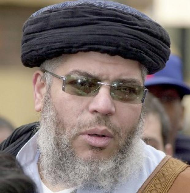 Long delays in cases like the extradition of radical cleric Abu Hamza are a source of fury, said the Lord Chief Justice, Lord Judge