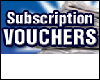 Subscription Vouchers
