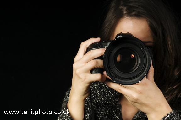 Essex: Get your photography entries in