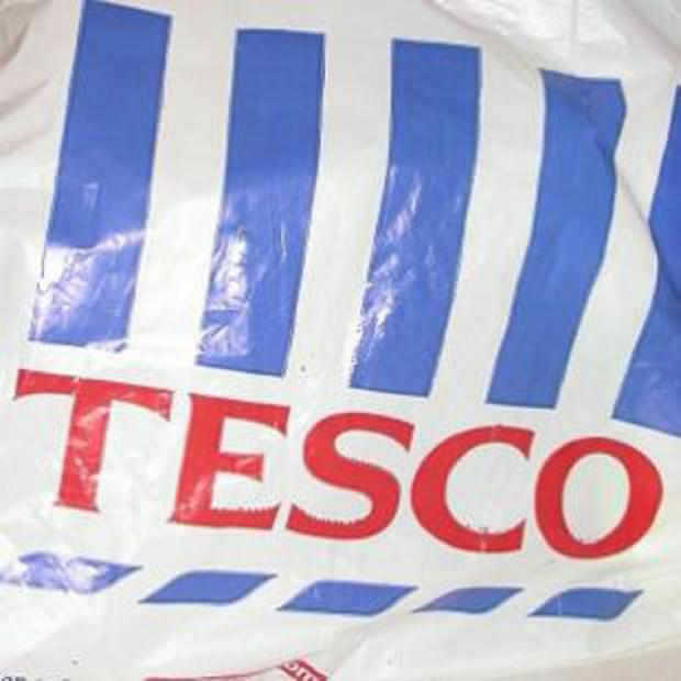 Maldon: Tesco protesters say their views have been ignored