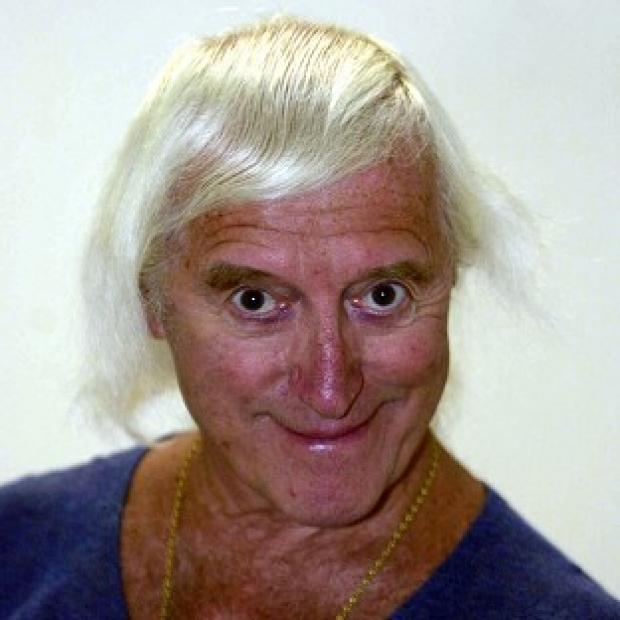 Police investigating the Jimmy Savile abuse scandal are following more than 400 lines of inquiry linked to around 300 alleged victims
