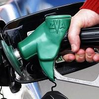 The Government's 3p-a-litre rise in fuel duty planned for January could lead to 35,000 job losses, it has been claimed