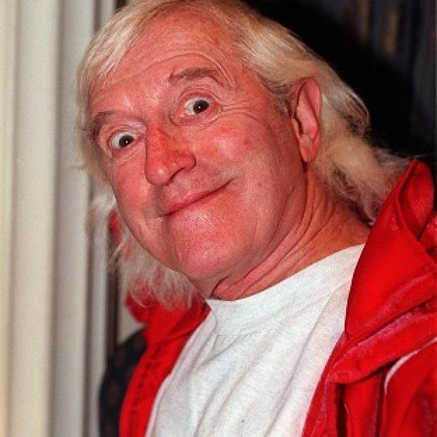 Leeds Teaching Hospitals NHS Trust has rejected claims Jimmy Savile had access to the nurses' accommodation building at Leeds General Infirmary