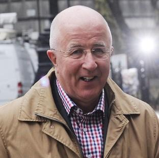 Denis MacShane has resigned as an MP after it was found he wrongly claimed thousands of pounds in expenses