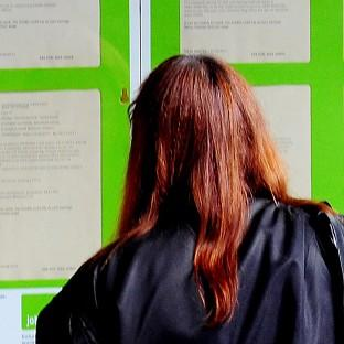 Employers claim more than 200,000 jobseekers have found employment through the Work Programme