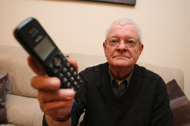 Maldon district: Warning after phone scammers threaten residents