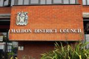 Council's postal vote error affects 1,172 people in the Maldon district