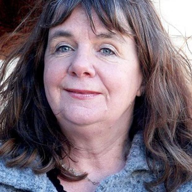 Julia Donaldson has raised concerns about the Government's new reading test for six-year-olds