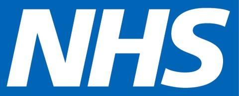 Essex: Who is your NHS hero?