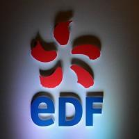 In its last quarterly report in July, watchdog Consumer Focus found EDF was the most complained about of the energy giants