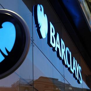 Barclays chief executive Antony Jenkins is expected to announce plans to close the bank's Structured Capital Markets division