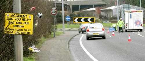 Heybridge: Work set to start on bypass
