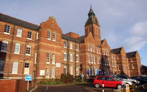 Maldon: Hospital avoids having to pay out for claims