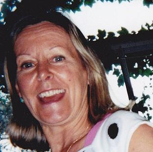 Jennifer Mills-Westley was murdered in Tenerife