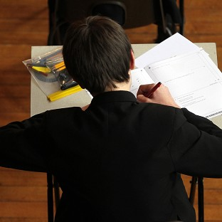 The Children and Families Bill aims to help children in care do well at school