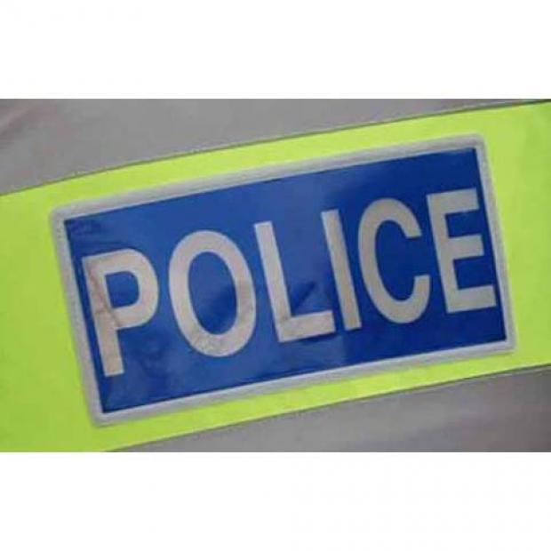 Maldon District: Crime update