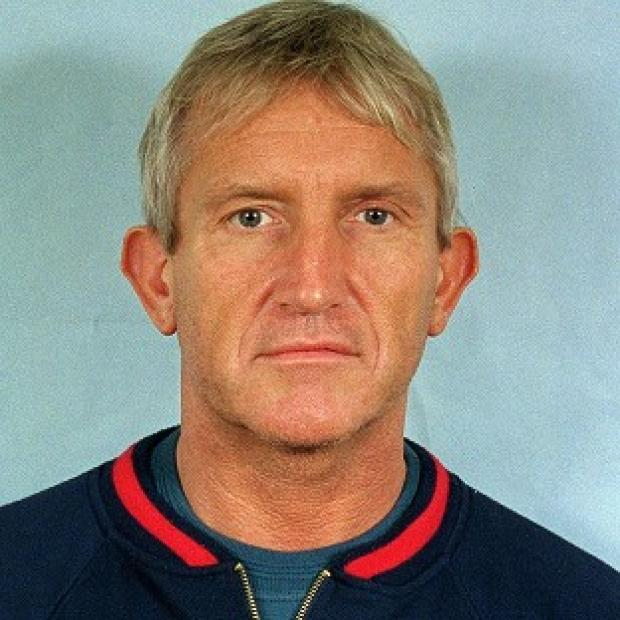 Road rage killer Kenneth Noye will launch his latest bid to get his sentence reduced