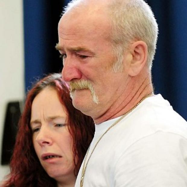 Mick Philpott is expected to give evidence at the start of his defence case where he is accused of the manslaughter of his six children in a house fire