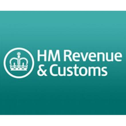 Claimants must inform HMRC of any changes to their circumstances
