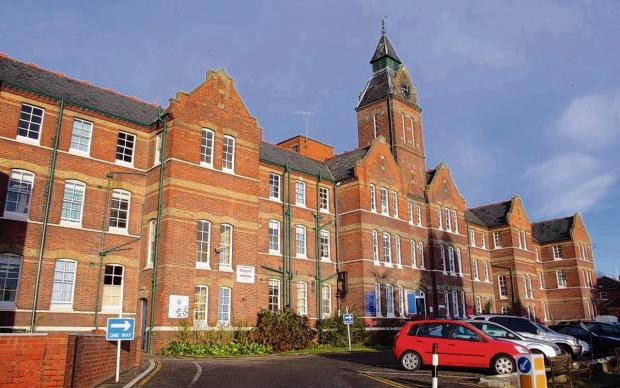 Provide is based at St Peter's Hospital in Maldon but offers services throughout mid Essex