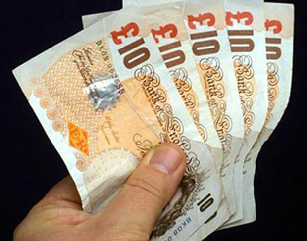New fees for those who fail to pay council tax on time