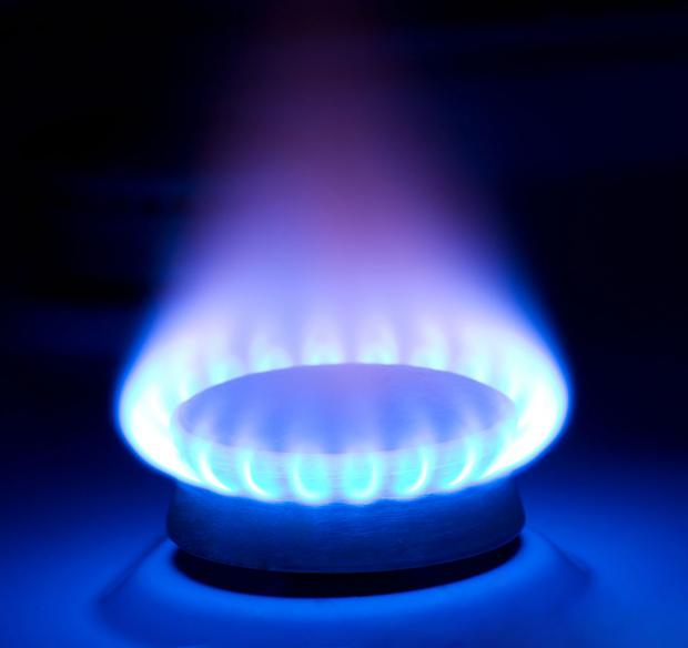 Could you get a better deal for your gas and electricity?