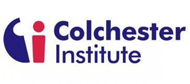 Colchester Institute hopes to build the Maldon Skills and Innovation Centre