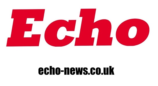 Grab an Echo grant for your community group