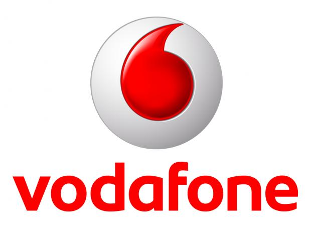 Vodafone mobile coverage is poor in the Maldon district due to a problem with a mast