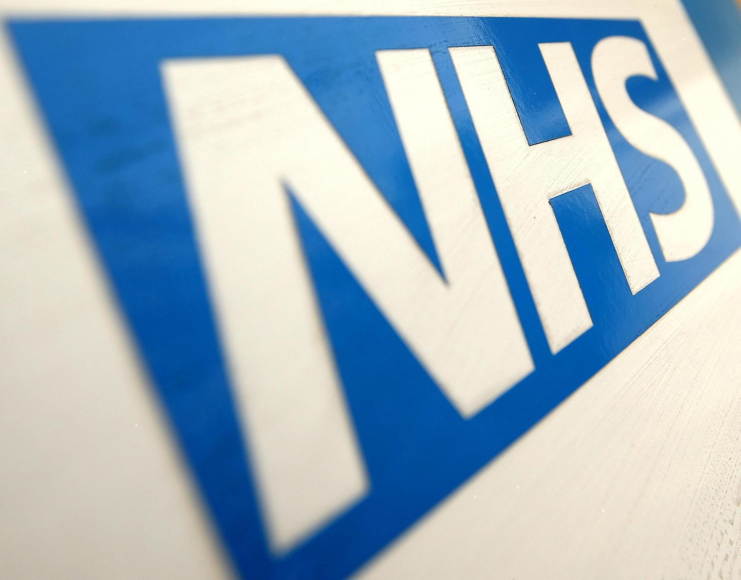 Find out how the NHS works in Maldon
