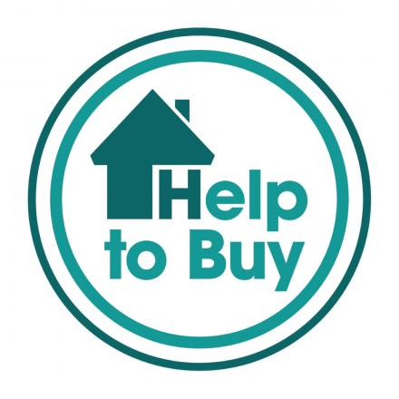 Help to Buy didn't help anyone in the M