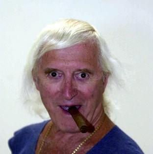 A lawyer representing 60 victims of Jimmy Savile has called for a single judge-led inquiry into the paedophile fo
