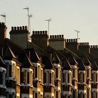 Maldon and Burnham Standard: Halifax has predicted that house prices are set to rise this year at a similar pace to 2013.