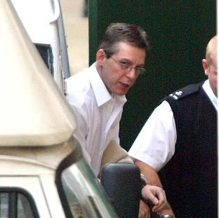 "Maldon and Burnham Standard: Jeremy Bamber is one of the prisoners who has challenged a ""whole-life"" tariff"