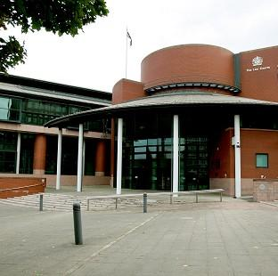Relatives of elderly dementia sufferers who were ill-treated at a nursing home by four care workers have told of their anger during a sentencing hearing at Preston Crown Court