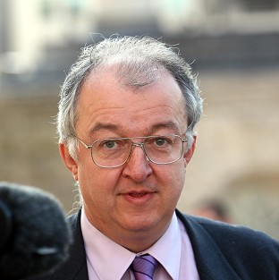 John Hemming, chairman of Justice for Families, said he has been contacted by hundreds of parents who claim they have been unfairly targeted by social services
