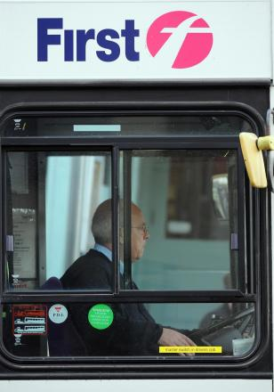 New bus service for Tiptree