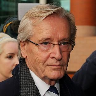 Maldon and Burnham Standard: Actor William Roache faces two counts of raping a 15-year-old girl in east Lancashire in 1967, and five indecent assaults involving four girls aged between 11 or 12 and 16 in the Manchester area in 1965 and 1968.