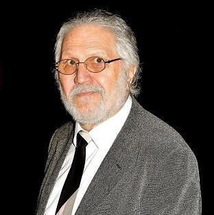 Maldon and Burnham Standard: Former Radio 1 DJ Dave Lee Travis is charged with 13 counts of indecent assault dating back to 1973 and one count of sexual assault in 2008